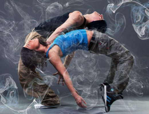 club-schysst-breakdance-hip-hop
