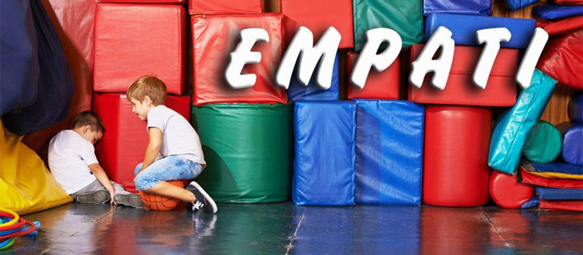 mobbning-empati