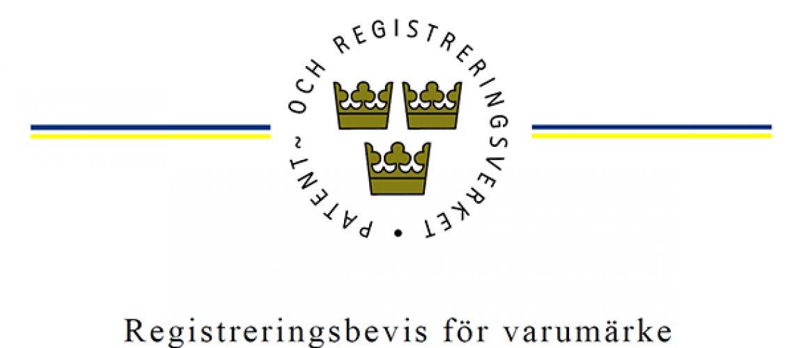 CS CLUB SCHYSST är ett registrerat varumärke
